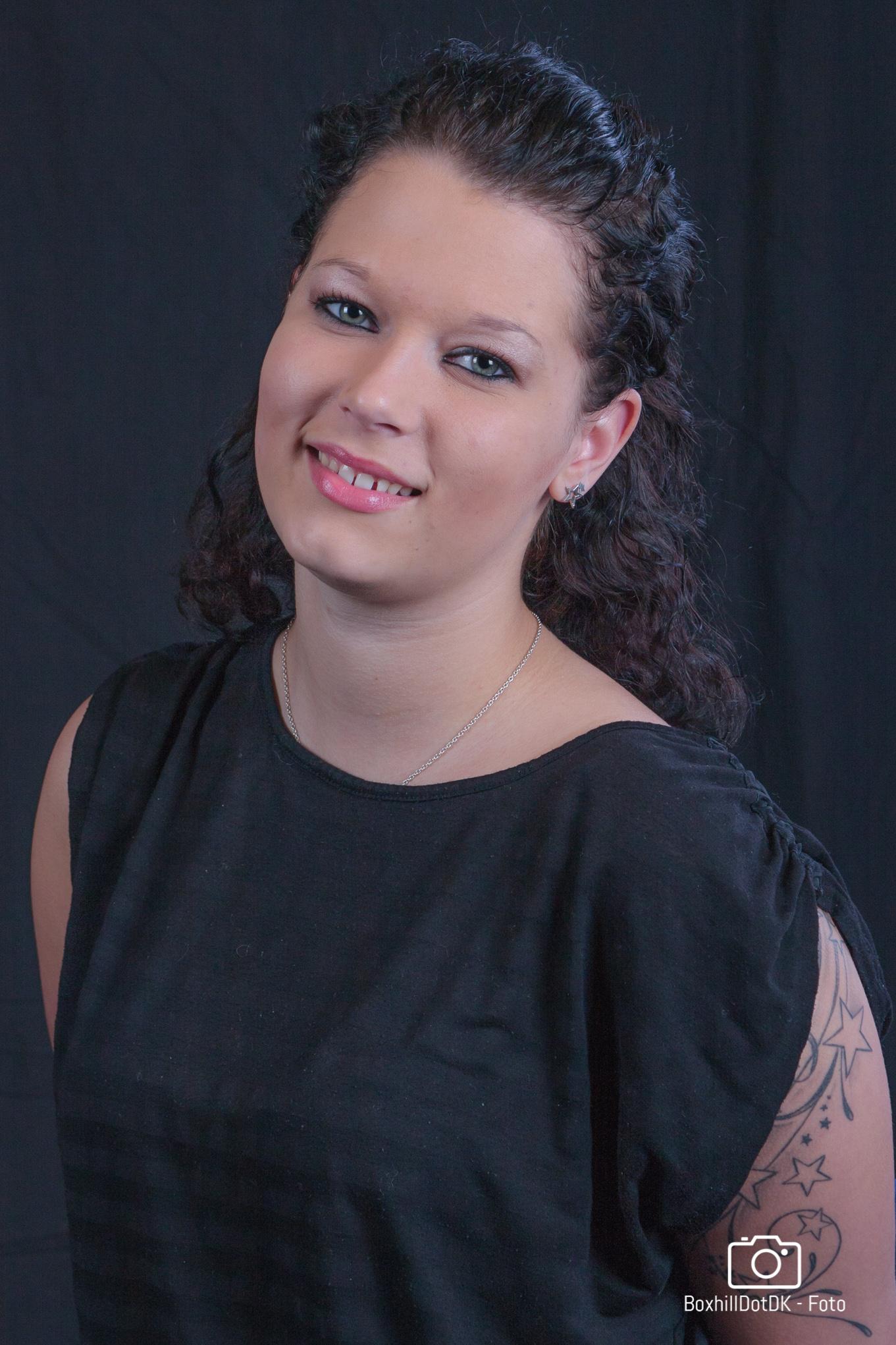 Rikke Klamer Jørgensen-001_MG_9778_R_W