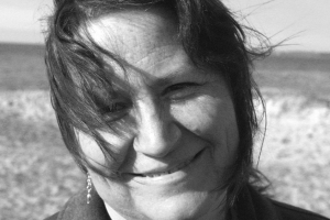 Eva Soli Pedersen