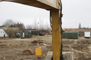 Fotorally 20. marts 2011