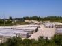 Gammelrand m.m. 14/6-2009