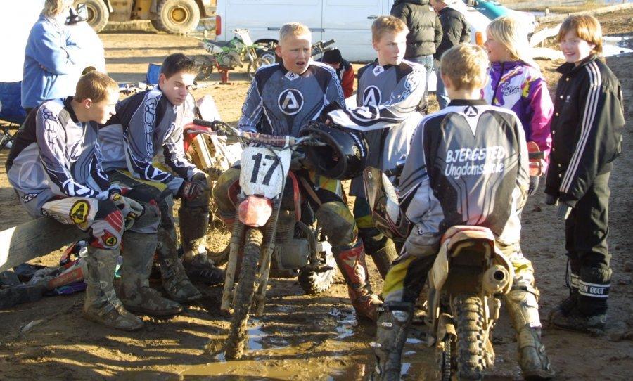 bjergsted-ungdomsklub-motocross.jpg