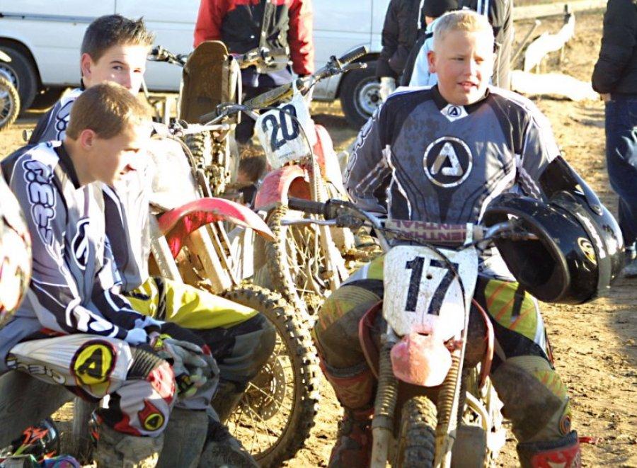 bjergsted-ungdomsklub-motocross_02.jpg