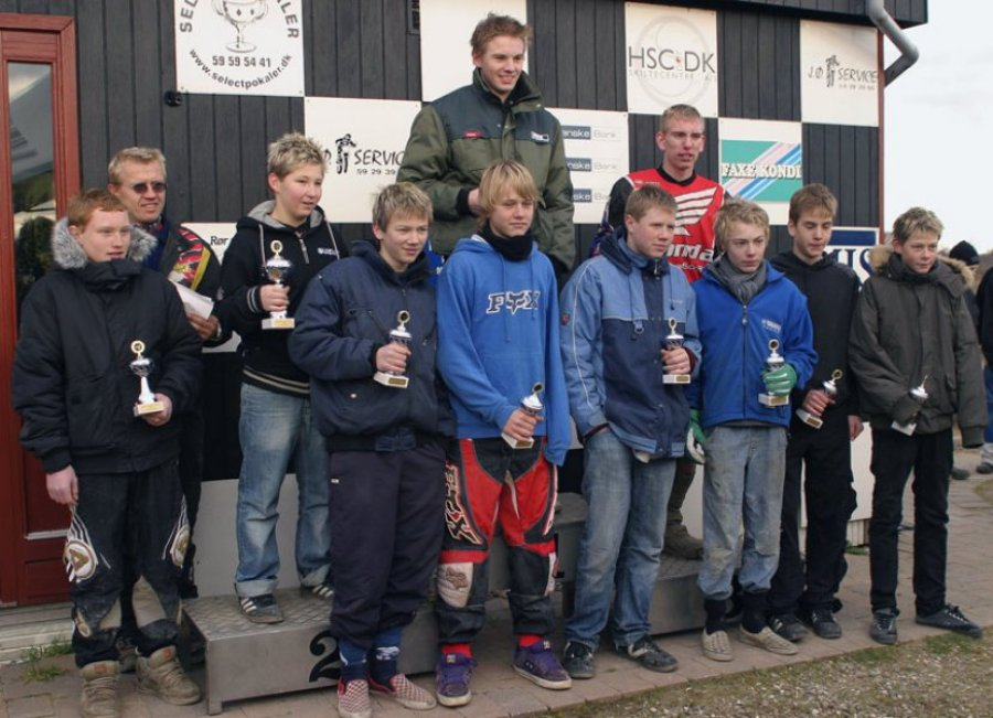 bjergsted_cup_2007_4717_r_w.jpg