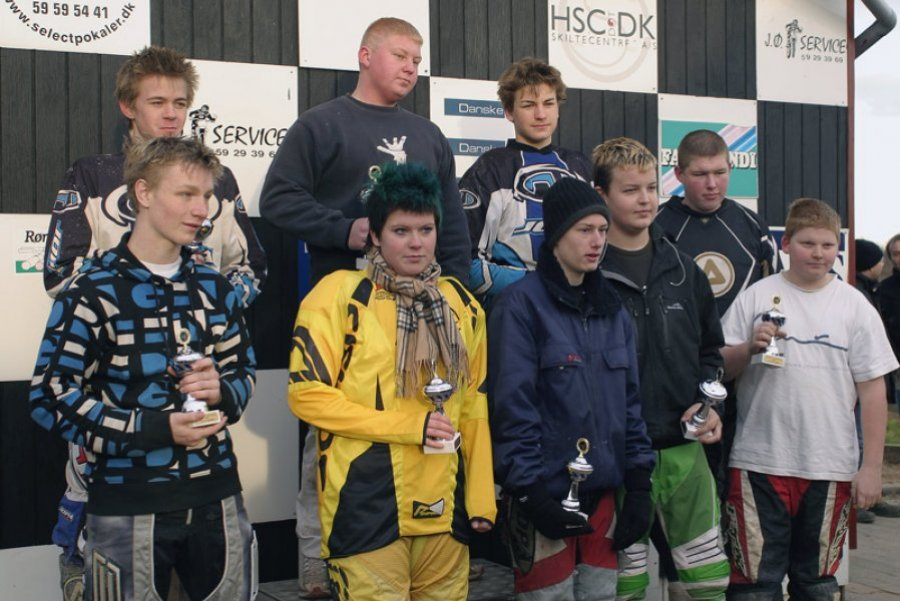 bjergsted_cup_2007_4719_r_w.jpg